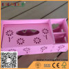 1220*2440mm PVC Foam Board for Decoration