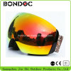 Hot Selling Anti Fog Ski Goggles