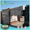 Building Materials EPS Cement Sandwich Wall Panels for Interior&Exterior