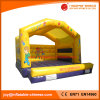 out Inflatable Moonwalk Toy Bouncy Clown Bouncer for Kids (T1-025)
