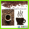 OEM/ODM 100% Natural Power Coffee for Male Enhance Immunity