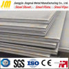 ABS Ah36/Dh36/Eh36/Fh36 Steel Plate for Shipbuilding