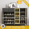 Modern Wooden Office Filing Cabinet /Storage Cabinet / Bookcase (HX-8ND9258.3)