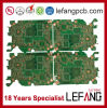 PCB Prototype PCB Board Manufacturer Over 18 Years