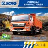 XCMG Nxg3250d3kc 8X4 Used Dump Trucks for Sale by Owner