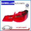 Rear Light for Volkswagen Jetta 2016 Tail Light