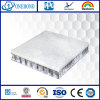 Marble Honeycomb Panel Building System