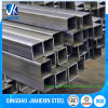 Hot Dipped Galvanized Steel Rectangular / Square Tube / Construction Pipe/ Square Hollow Section