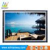 High Brightness Sunlight Readable 19 Inch LCD Screen with HDMI DVI VGA (MW-192MEH)