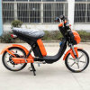 350W Hotsale Electric Scooter with Lead Acid Battery