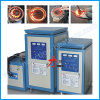Lipai Induction Heating Machine for All Kinds Metals
