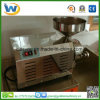Multifunctional Coffee Bean Spice Cocoa Sesame Rice Seeds Flour Grinder