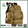 Military Assault Large 40L Backpack with ISO9001