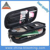 50d Polyester Women Travel Organizer Brush Necessaries Beauty Cosmetic Bag