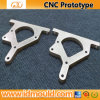CNC in Metal Processing Machinery Part/ CNC Metal Prototype