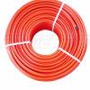 Pex-Al-Pex Multilayer/Composite Pipe for European Market