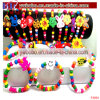 Fashion Jewelry Jewelry Set Kids Birthday Gifts Party Decoration (P3094)