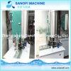Small Plastic Bottle Water Liquid Washing Machine