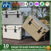 Ice Cool Carry Box Fashion PE Cooler Box with Optional Colors