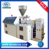 Reasonable Price Double Screw PVC Pipe Extruder Extrusion Machine