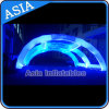 Advertisingled Light Inflatable Arch/Lighting Sport Arch
