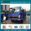 HOWO Cargo Light Truck 4*2