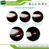 Free Samples 5000mAh Power Bank for Gift Item