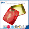 Wholesale Rectangle Shaped Cookie Packing Box