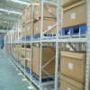 Warehouse Storage Pallet Gravity Fifo Rack