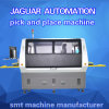 SMT Pick and Place Machine/LED Chip Shooter/SMD Chip Mounter