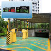 Outdoor F5 Parking Guidance System LED Display Screen