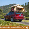 Folding Waterproof 4X4 Roof Tent Camping Car Outdoor Roof Top Tent