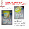Own Brand Disposable Super Dry Soft Training Type Pants Baby Diaper