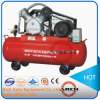 Good Quality Mini Air Compressor (AAE-AC2095DT)