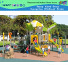 China with GS and TUV Certificate Outdoor Playground (HD-1502)