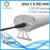 IP65 30watt 0.6m Tri-Proof LED Tube with CE RoHS