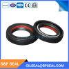27*41*8.5 Power Steering Rack Seal (BP4705G, BP4705H)