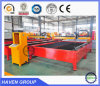 CNCTG-3000X6000 CNC Plasma and Flame Cutting Machine with Table