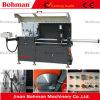 Cutting Machinery to Make Aluminium Make Doors and Windows