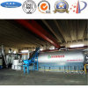 Environmental Friendly Tyre Retreading Equipment