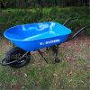 Truper Model South America Market Wheelbarrow 5FT