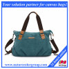 Fashion Canvas Handbag for Women