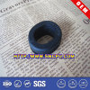 High Quality Small Size Rubber Bushing