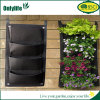 Onlylife Hot Sales Eco-Friendly Hanging Balcony Planter