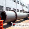 Good Quality Rotary Dryer with ISO9001: 2008