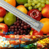 260mm 4W LED Lighting Bar for Vegetables and Fruits