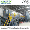 1500 Kg/H Pet Plastic Bottle Recycling Machine/ Flake Washing System