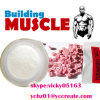 Clostebol Acetate Oral Turinabol Muscle Building Tbol Injectable Turinabol Oral