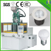 New Product Energy Saver Rotary Injection Molding Machine