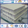 Glass Fiber Honeycomb Panels